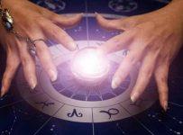 Предсказания астрологов