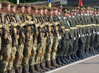 Стоит ли ожидать повышение пенсий военным