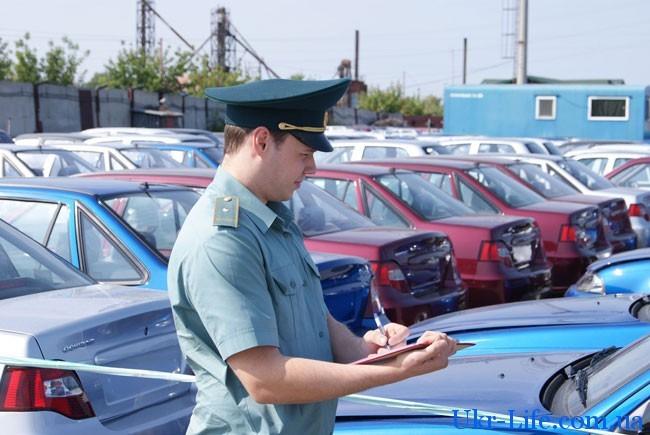 Можно ли пригнать авто из белоруссии в россию в 2017 году