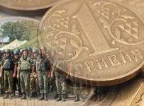Военный сбор – это дополнительный налог