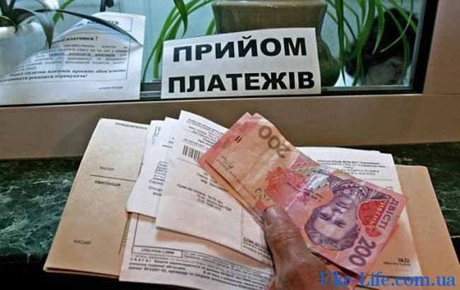 Субсидия – это социальная финансовая помощь от государства