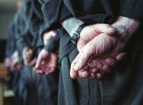 Амнистия всегда вызывает неоднозначное мнение у представителей общества