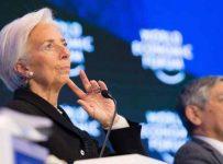 Почему сотрудничество с МВФ так важно для Украины