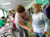 пособие по малообеспеченности в Украине