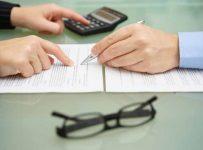 Какая будет налоговая льгота по подоходному налогу 2018 в Украине