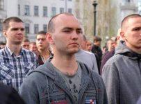как будет проходить призыв в армию Украины