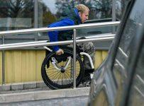 Как определяют размер пенсии по инвалидности в Украине