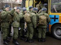 Сейчас Украина переживает не лучшие времена