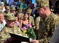 Повышение средних пенсий в феврале в Украине