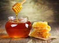 мед в настоящее время ценится достаточно высоко