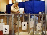 Выборы – это специальная процедура