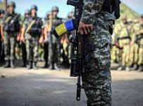 Армия – основная сила страны