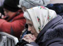 пенсионная система, которая призвана помогать пожилым людям
