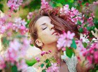 Весна - это замечательное и позитивное время года