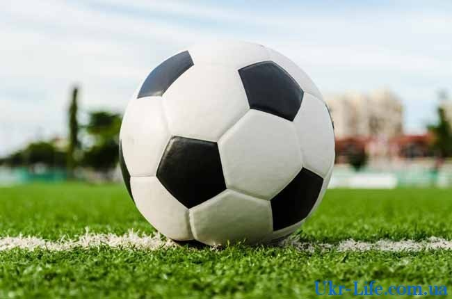 Футбол – это самая популярная игра во всем мире