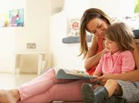 Пособие на ребенка, один из родителей которого не выплачивает алименты