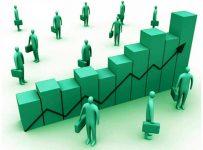 Уровень инфляции в мае