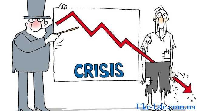 инфляция в Украине в июне 2018 годавсе же увеличится в своих значениях