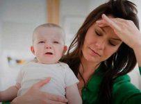 Пособия на детей для матерей-одиночек