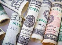 курс американской валюты будет равен 29 грн