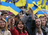 Текущий год для жителей Украины стал значимым