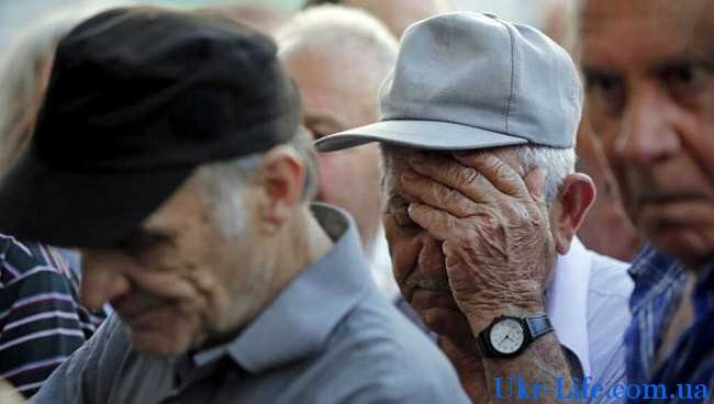 Будет ли увеличена пенсия военным пенсионерам