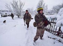 будет ли открытое нападение российских войск