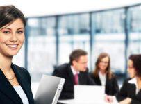Профессия бухгалтера считается одной из самых трудны