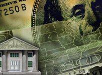 доллар стабилизируется на валютном мировом рынке