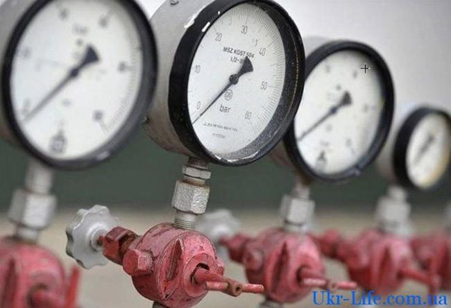 Этапы общеукраинской подготовки систем отопления
