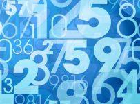 Основная задача нумерологического гороскопа