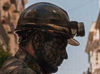 о индексации зарплаты шахтерам в Украине