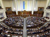 Процедура принятия бюджета на грядущий год