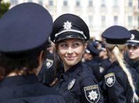 денежное обеспечение представителей полиции