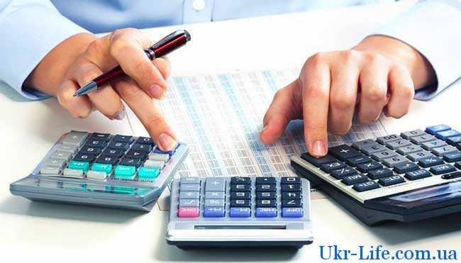 Соотношение единого налога