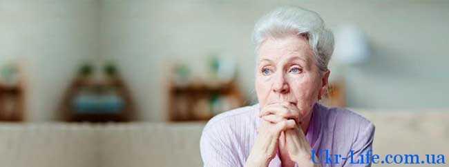 повышение пенсионных выплат