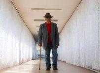 предусматривает пенсионная реформа