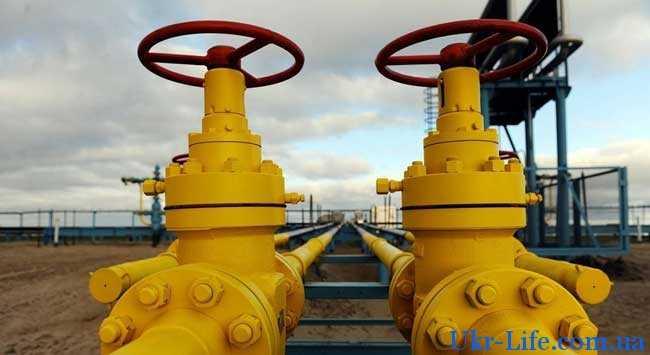 будет подорожание газа в Украине в 2019 году