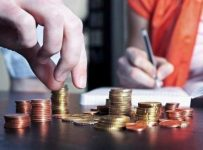 Далеко не каждый житель Украины имеет стабильный и большой доход