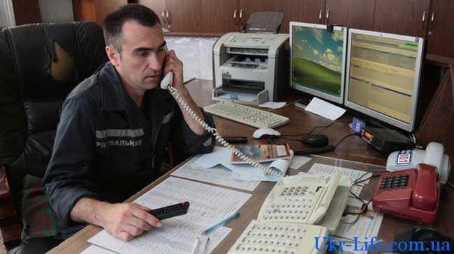 Качество работы Министерства чрезвычайных ситуаций