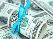 Что будет с долларом в 2019 году - мнения экспертов рекомендации