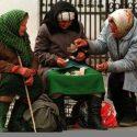 Индексация пенсий с 1 декабря 2018 года в Украине