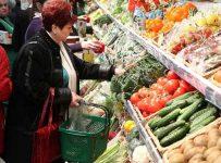 Рост цен в Украине