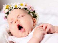 Рождение ребенка – это радостное событие для каждой семьи