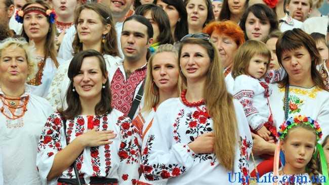 Экономический кризис стал серьезной проблемой для каждого украинца
