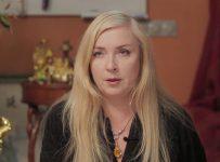 Ольга Гомон: целитель, астролог, предсказатель