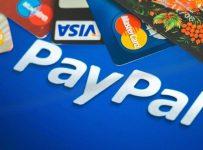 Как зарегистрироваться в PayPal в Украине