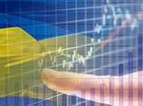 ВВП Украины на 2019 год в долларах