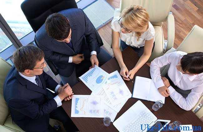Бизнес идеи для начинающих в Украине в 2019 году