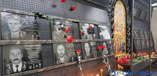повышенная пенсия участникам боевых действий в Афганистане в Украине